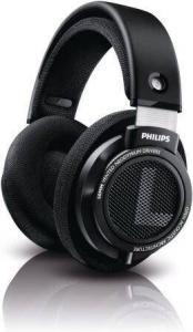 Philips SHP 9500