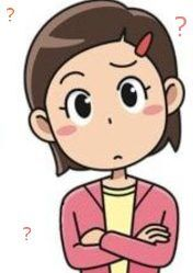 girl-with-puzzled-look
